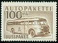 AutopakettiFinland1958ScottQ9.JPG