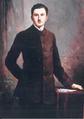 Autoportret Antoniego Szulczyńskiego.png