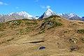 Autumn in Caucasus2.JPG