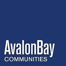 艾芙隆海湾社区公司