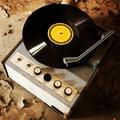 Avatar recordplayer.png