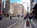 Avenida Corrientes y Callao.jpg
