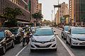Avenida Paulista, São Paulo.jpg