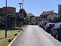 Avenue Résistance - Les Lilas (FR93) - 2021-04-27 - 4.jpg