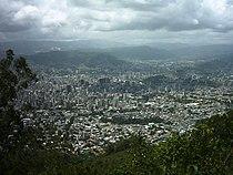 Avila view 2.jpg