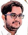 Avinash Jadhav MLA.jpg