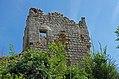 Avon-les-Roches (Indre-et-Loire) (14564674576).jpg