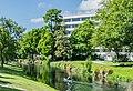 Avon River in Christchurch 01.jpg