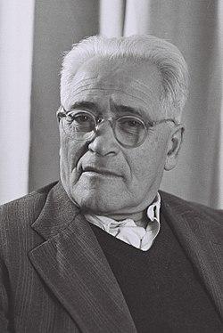 Avraham Herzfeld.jpg