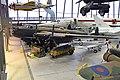 Avro Lancaster B.X 'KB889 - NA-I' (G-LANC) (28430648389).jpg