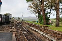 Axe at Woody Bay railway station (1107).jpg