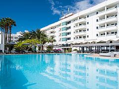 Axel Beach Hotel Gran Canaria