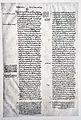Axiochos beginning. Codex Parisinus graecus 1807.jpg