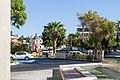 Ayia Napa, Cyprus - panoramio (235).jpg