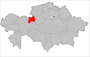 Ayteke Bi District Kazakhstan.png