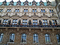 Ayuntamiento Hamburgo 05.jpg