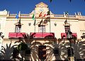 Ayuntamiento de Ayamonte.jpg