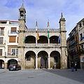 Ayuntamiento de Plasencia (Cáceres).jpg