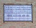 Azulejo a Vicente Aleixandre.jpg