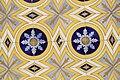 Azulejos na Igreja de Santa Ieocádia de Briteiros 01.jpg