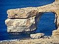 Azure Window, Gozo 1 (25663050952).jpg