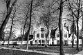 Béguinage de Bruges 001.jpg