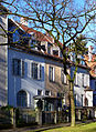 Böcklinstr33 37 München.jpg