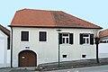 Bürgerhaus 8594 in A-7461 Stadtschlaining.jpg