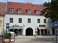 Bürgerhaus Wolkersdorf.JPG