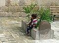 Büyük Cami Bahçesi, Kozan 01.JPG