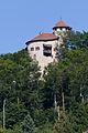 B-Arlesheim-Burg-Reichenstein.jpg