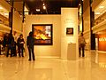B.F. Larsen Gallery.jpg
