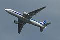 B777-281(JA702A) depature @HND RJTT (507979259).jpg