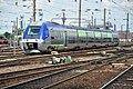 B82657-658-Amiens.JPG