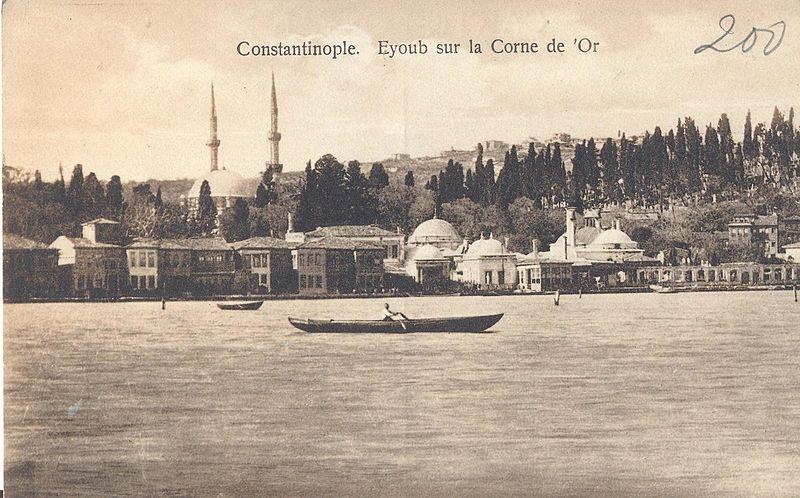 File:BASA-237K-1-351-200-Constantinople.jpg
