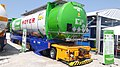 BASF class Tankcontainer mit AGV.jpg