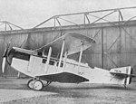 BAT F.K.26 L'Année Aéronautique 1919-1920.jpg