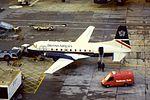 BA HS 748 at MAN (15940219139).jpg