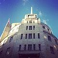 BBC Broadcasting House (6282870675).jpg