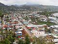 BCA El Yunque.jpg