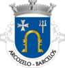 BCL-arcozelo.png