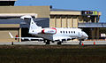 BD-100-1A10 Challenger 300 D-BADO (6871541887).jpg