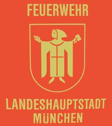 Zwei c logo