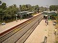BHAYNA PLATFORM - panoramio.jpg