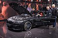 BMW, Paris Motor Show 2018, Paris (1Y7A2040).jpg