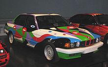 BMWArtCar-Manrique.JPG