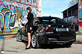 BMW 1M Akrapovic (8647346459).jpg