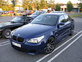 BMW M5 E60 (7658874776).jpg