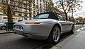 BMW Z8 2000 (28330571480).jpg