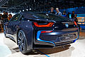 BMW i8 IAA 2013 02 cropped.jpg